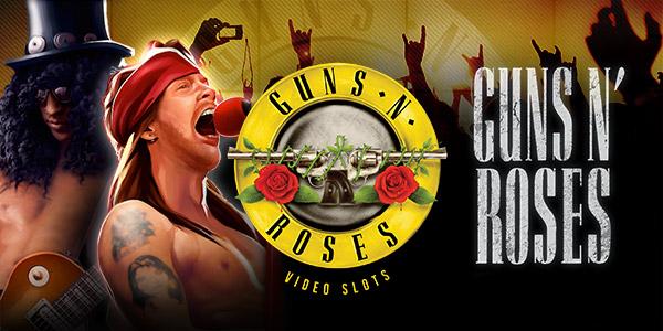 guns-and-roses-banner