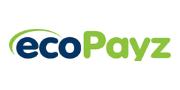 payment-exopayz