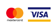 payment-credit