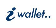 payment-iwallet