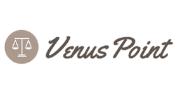 payment-venuspoint