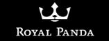 royalpanda-logo