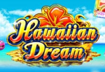 hawaiian_dream_article_banner_feb_19