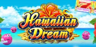 hawaiian_dream_article_banner_feb_19