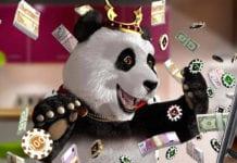 royal-panda-feature