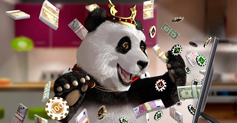 royal-panda-feature