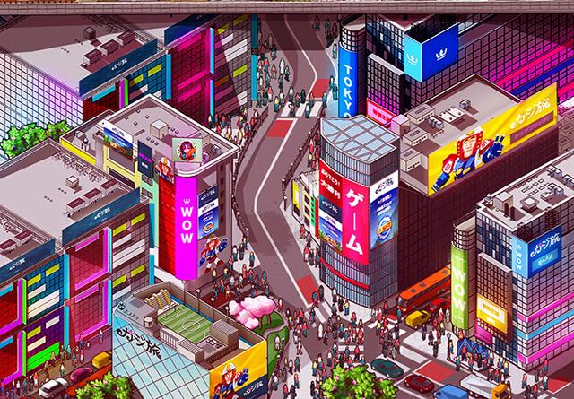 06-Tokyo