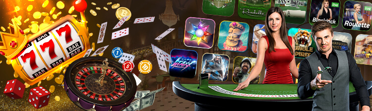 casino-game-header-banner-recommend-online