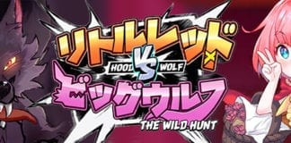 casitabi-hood-vs-wolf-header-banner