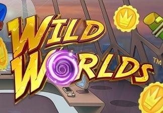 netent-wild-worlds-header-banner
