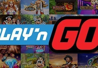 playn-go-online-casino-header-banner