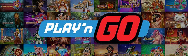 playn-go-online-casino-header-banner