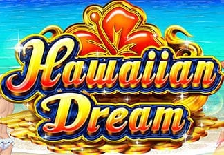 casinotop5-hawaiiandream-article-header-banner