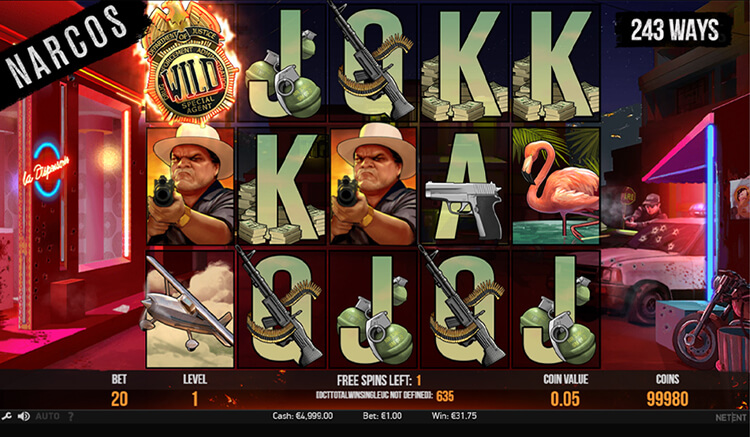 casinotop5-narcos-slot-free-spins