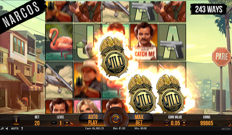 casinotop5-narcos-slot-wild-symbols