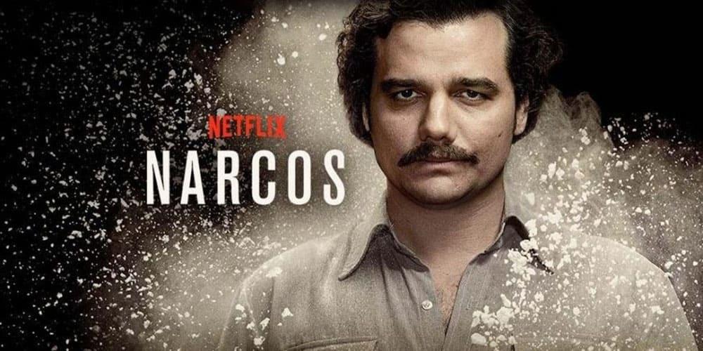 netflix-narcos-banner