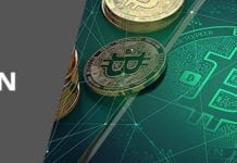 casinotop5-payment-method-bitcoin-system-guide-header-banner