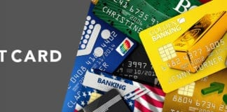 casinotop5-payment-method-credit-card-system-guide-header-banner