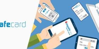 casinotop5-payment-method-paysafecard-system-guide-header-banner