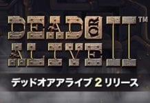 netent-deadoralive-2-release-header-banner