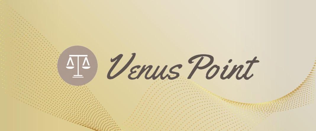 ヴィーナスポイント トップバナー