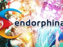 casinotop5-game-providers-header-banner-endorphina