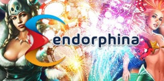 casinotop5-game-providers-header-banner-endorphina
