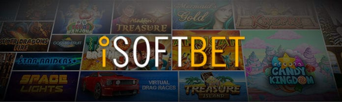 casinotop5-game-providers-header-banner-isoftbet