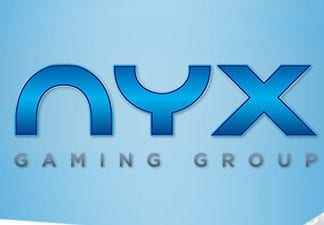 casinotop5-game-providers-header-banner-nyx-gaming-group