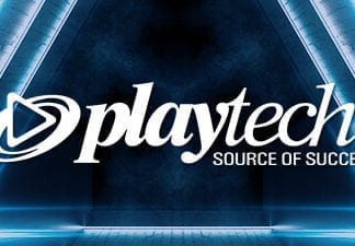casinotop5-game-providers-header-banner-playtech