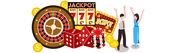 casinotop5-online-casino-intruduction-beginners-guide-banner-7