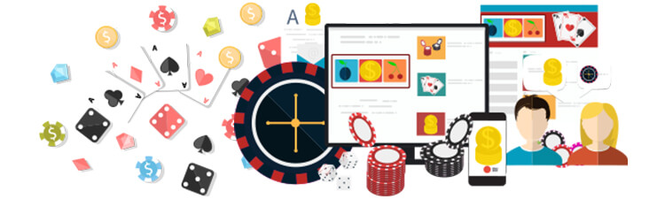 casinotop5-online-casino-intruduction-beginners-guide-banner1