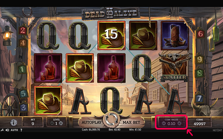 casinotop5-what-is-coin-value-level-online-casino-slot-banner-4
