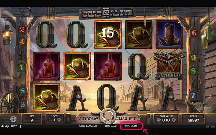casinotop5-what-is-coin-value-level-online-casino-slot-banner-5