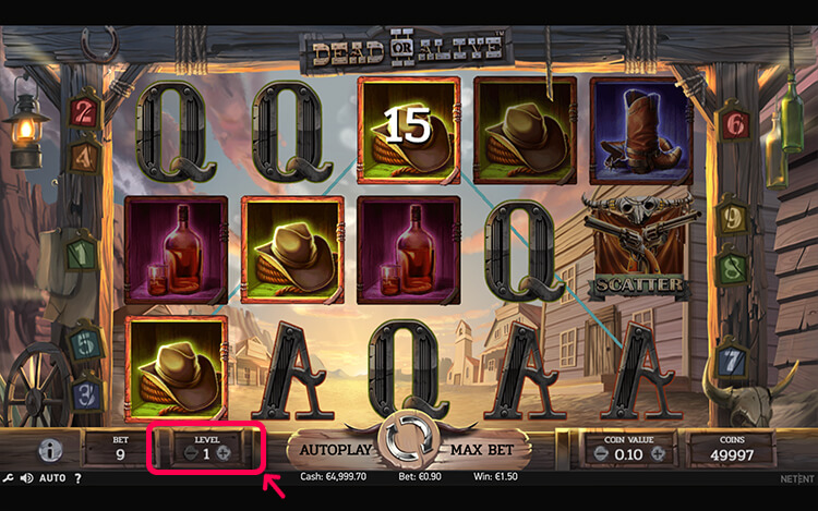 casinotop5-what-is-coin-value-level-online-casino-slot-banner-6