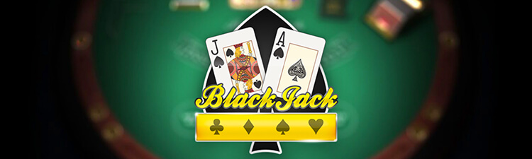 casinotop5-casitabi-online-casino-blackjack-playngo