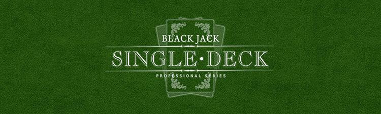 casinotop5-online-casino-netent-blackjack-single-deck-banner