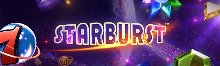 casinotop5-online-casino-netent-starburst-banner