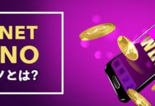 casinotop5-online-casino-whatis-internetcasino-netcasino-header-banner