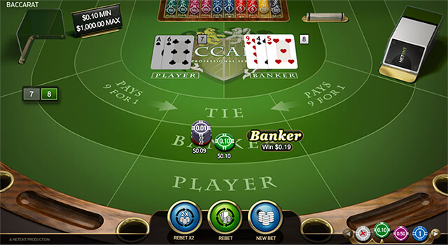 casinotop5-online-casino-whatis-internetcasino-netcasino-online-baccarat