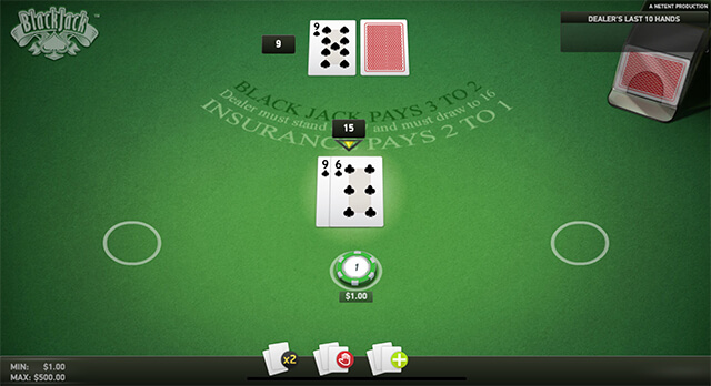 casinotop5-online-casino-whatis-internetcasino-netcasino-online-blackjack