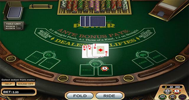casinotop5-online-casino-whatis-internetcasino-netcasino-online-poker