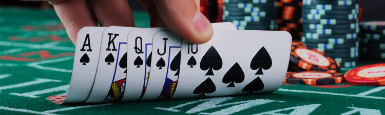 casinotop5-onlinecasino-faq-q&a-question-answer-poker-royalstraightflush