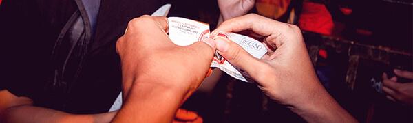 casinotop5-onlinecasino-lasvegas-traveltip-11-huge-mistake-club-promoter
