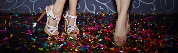 casinotop5-onlinecasino-lasvegas-traveltip-11-huge-mistake-wearing-highheel-clubbing