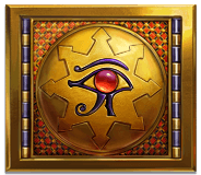 casinotop5-onlinecasino-mercy-of-the-gods-eye-symbol