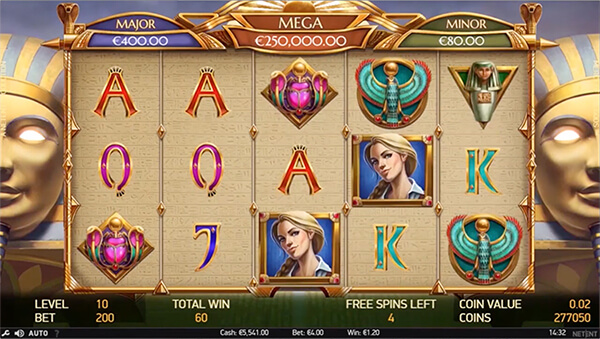 casinotop5-onlinecasino-mercy-of-the-gods-game-screen