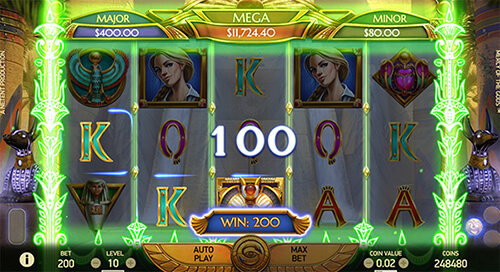 casinotop5-onlinecasino-mercy-of-the-gods-gift-of-life-re-spins