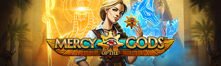 casinotop5-onlinecasino-mercy-of-the-gods-header-banner