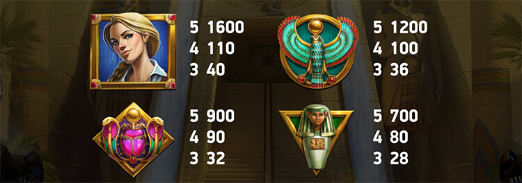 casinotop5-onlinecasino-mercy-of-the-gods-payout-symbol-1